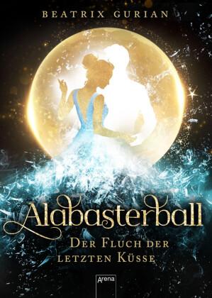 Alabasterball