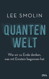 Quantenwelt