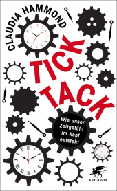 Tick, tack Cover