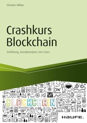 Crashkurs Blockchain- inkl. Arbeitshilfen online