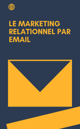 E-mail marketing facile