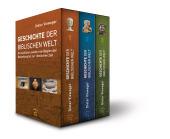 Geschichte der biblischen Welt, 3 Bde.