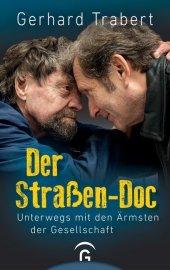 Der Straßen-Doc Cover