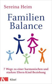 Familienbalance Cover