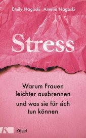 Stress Cover
