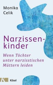 Narzissenkinder Cover