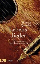 Lebenslieder Cover