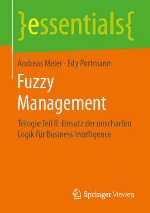 Fuzzy Management
