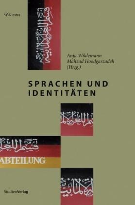 Sprachen und Identitäten