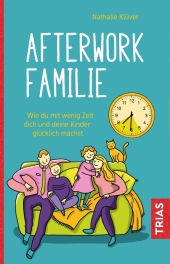 Afterwork-Familie Cover