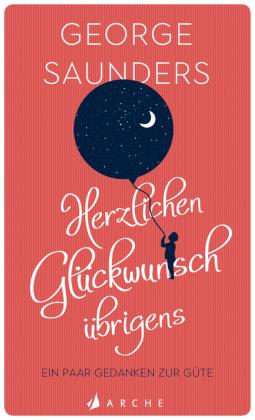 © Arche Literaturverlag