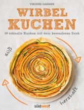 Wirbelkuchen -