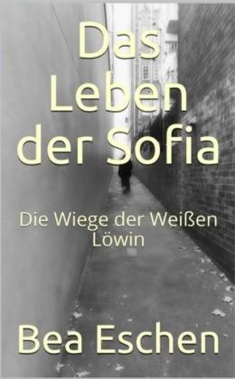 Das Leben der Sofia