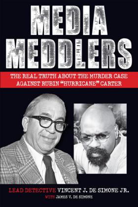 Media Meddlers