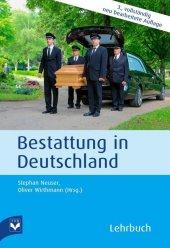 Bestattung in Deutschland