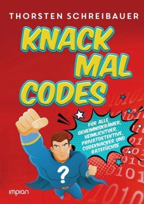 Knack mal Codes