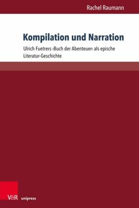 Kompilation und Narration