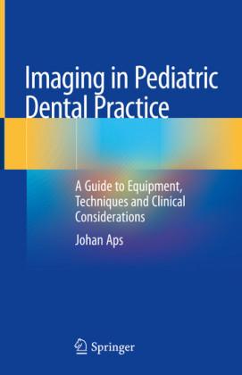 Imaging in Pediatric Dental Practice