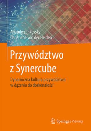 Przywództwo z Synercube