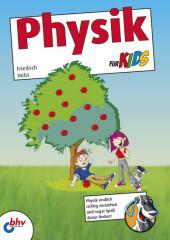 Physik für Kids