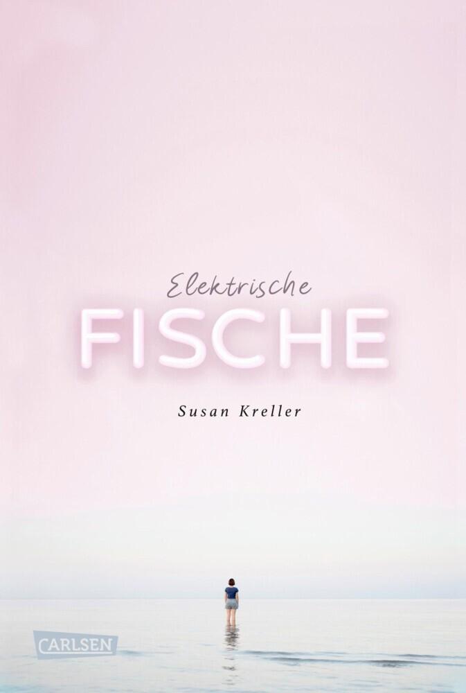 book Das Knie Der Ratgeber für das verletzte Knie: