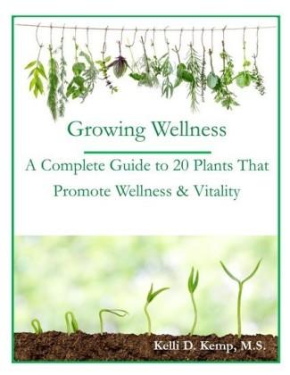Growing Wellness