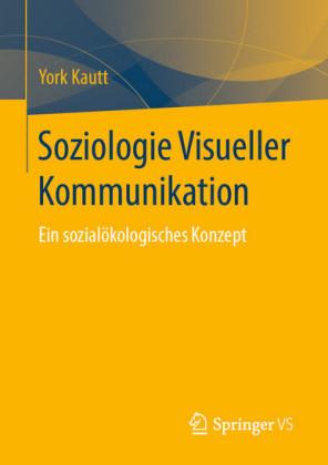 Soziologie Visueller Kommunikation