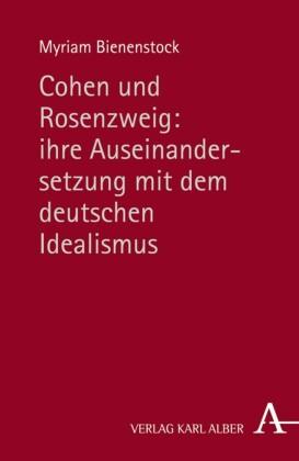 Cohen und Rosenzweig