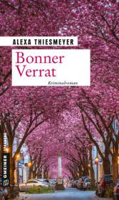 Bonner Verrat