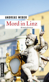 Mord in Linz
