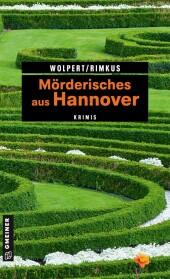 Mörderisches aus Hannover