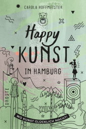 Happy Kunst in Hamburg