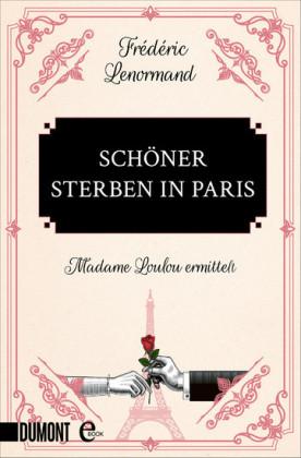 Schöner sterben in Paris