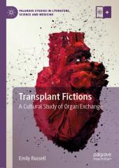 Transplant Fictions