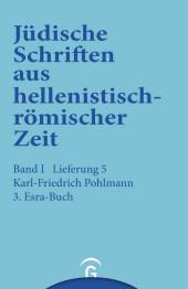 3. Esra-Buch