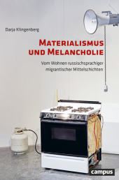Wohnen nach der Migration