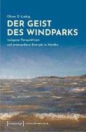 Der Geist des Windparks