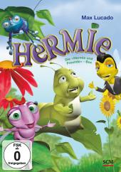 """Die """"Hermie und Freunde"""" - Box, 4 DVDs"""