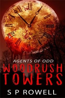 Woodrush Towers