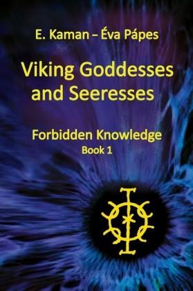 Viking Goddesses and Seeresses