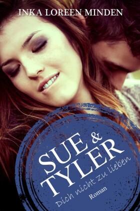 Sue & Tyler