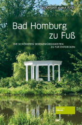 Bad Homburg zu Fuß
