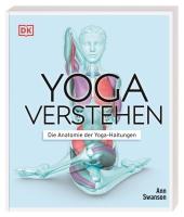 Yoga verstehen Cover