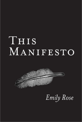 This Manifesto