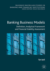 Banking Business Models