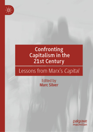 Confronting Capitalism in the 21st Century