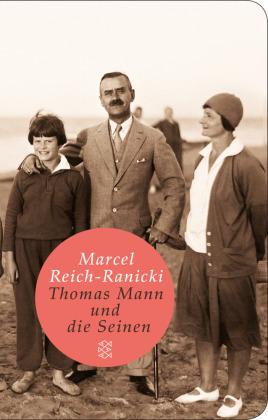Reich-Ranicki, Marcel