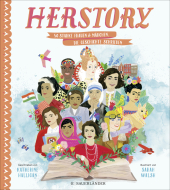 HerStory Cover