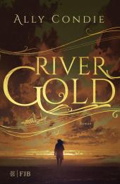 Rivergold Cover