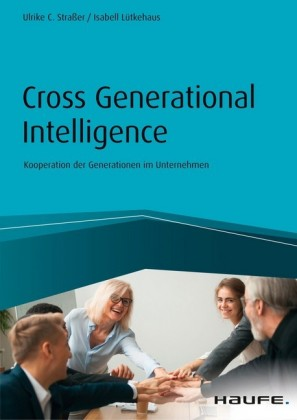 Cross Generational Intelligence